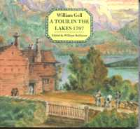 A Tour in the Lakes 1797