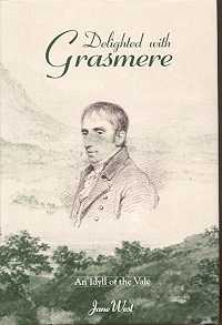 Delighted With Grasmere: An Idyll of the Vale