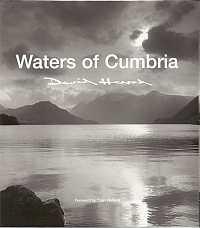 Waters of Cumbria
