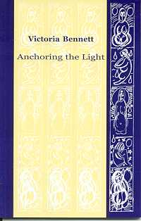 Anchoring the Light
