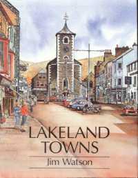 Lakeland Towns