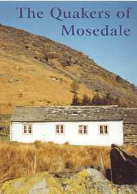 The Quakers of Mosedale