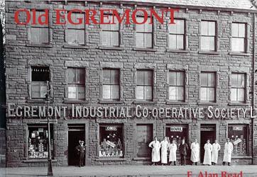 Old Egremont