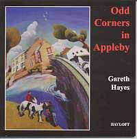 Odd Corners in Appleby