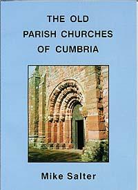 The Old Parish Churches of Cumbria