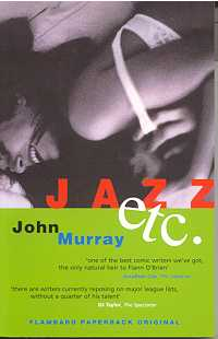 Jazz etc.