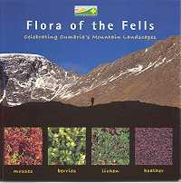 Flora of the Fells: Celebrating Cumbria's Mountain Landscapes