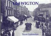 Old Wigton