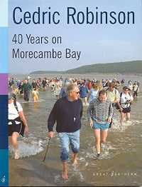40 Years on Morecambe Bay