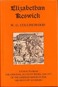 Elizabethan Keswick