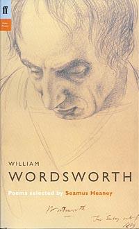 William Wordsworth: Poetry selected by Seamus Heaney