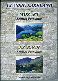 Classic Lakeland: Mozart