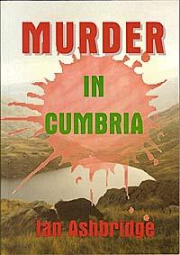 Murder in Cumbria