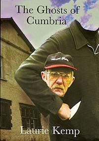 The Ghosts of Cumbria