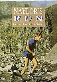 Naylor's Run DVD