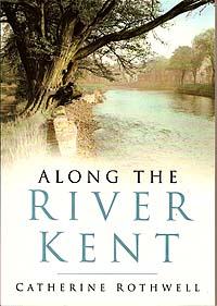 Along the River Kent