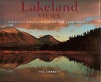 Lakeland Views