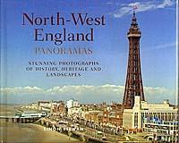 North-West England Panoramas