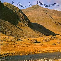 A Year of the Scafells
