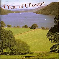 A Year of Ullswater