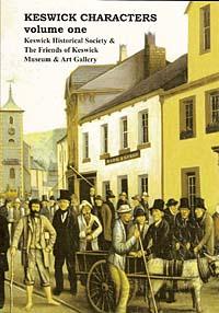 Keswick Characters Volume one