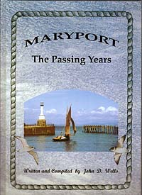 Maryport - The Passing Years