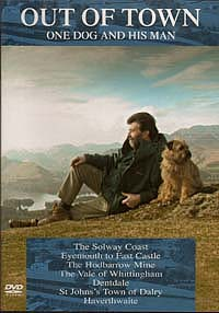 Out of Town DVD - One Man & His Dog
