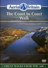 The Coast to Coast Walk