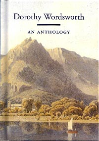 Dorothy Wordsworth - An Anthology