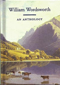 William Wordsworth - An Anthology