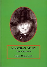 Jonathan Otley - Man of Lakeland
