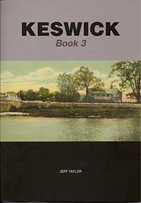 Keswick - Book 3