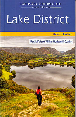 Landmark Visitors Guide - Lake District