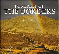 Portrait of the Borders