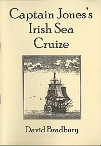 Captain Jones's Irish Sea Cruize