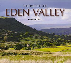 Portrait of the Eden Valley