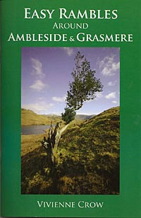 Easy Rambles Around Ambleside & Grasmere