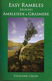 Easy Rambles Around Ambleside & Grasmere