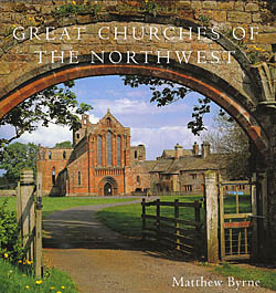 Great Churches of the North West