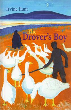 The Drover's Boy