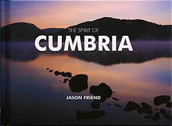 The Spirit of Cumbria