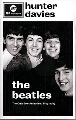 The Beatles - 40th Anniversary Edition