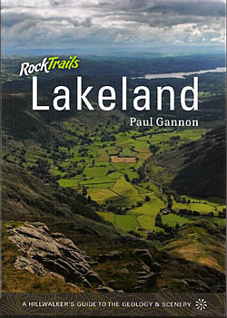 Rock Trails - Lakeland