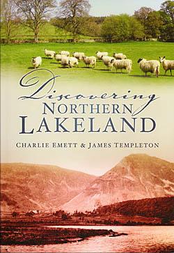 Discovering Northern lakeland