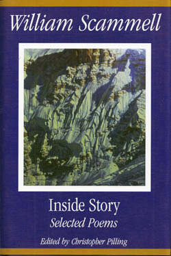 Inside Story - Selected Poems