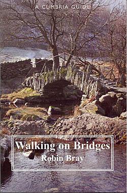 Walking on Bridges