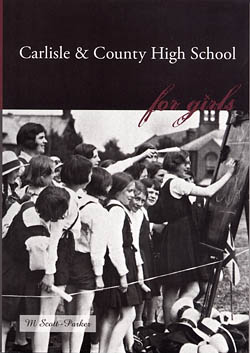 Carlisle & County High School For Girls