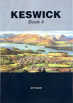 Keswick Book 4