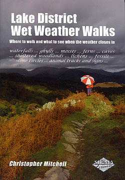 Lake District Wet Weather Walks