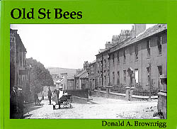 Old St Bees